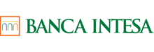 banca-intesa-logo-png-4-Transparent-Images