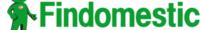 findomestic-logo-png-4-Transparent-Images