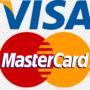 png-transparent-visa-mastercard-logo-visa-mastercard-computer-icons-visa-text-payment-logo